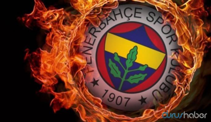Fenerbahçe yeni koronavirüs vakası! Testi pozitif çıktı, idman iptal edildi
