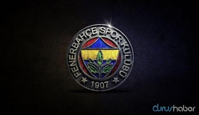 Fenerbahçe'de vaka sayısı 3'e yükseldi