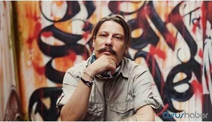 Gazeteci Erk Acarer hakkında yakalama kararı