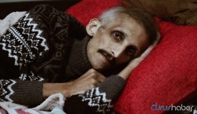 Grup Yorum'dan çağrı: Başka ölümlere sebep olmayın