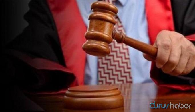 Hakim-savcı atamalarında AKP ve MHP listeleri