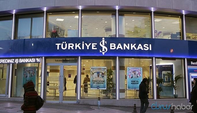 'İş Bankası hisselerinin Hazine'ye devri AKP'yi böldü'
