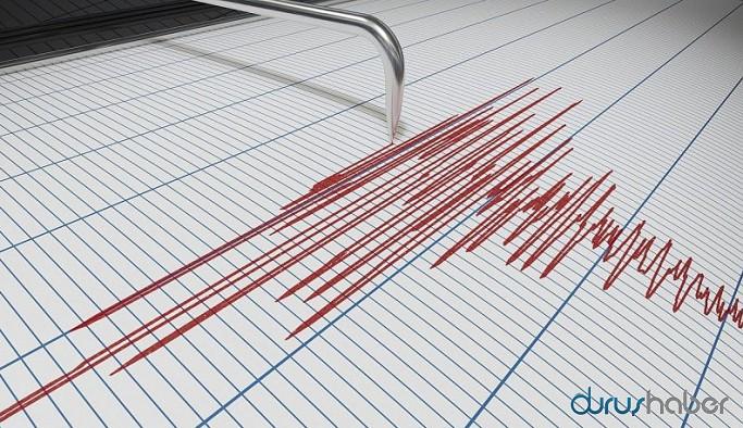 Koronavirüs salgını döneminde deprem olursa ne olacak? Uzmanı yanıtladı