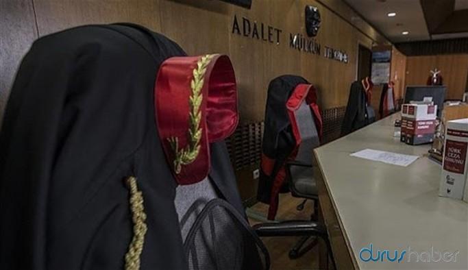 Mahkemeden ihraç davasında karar: 4 örgüte birden üyelik tutarsız