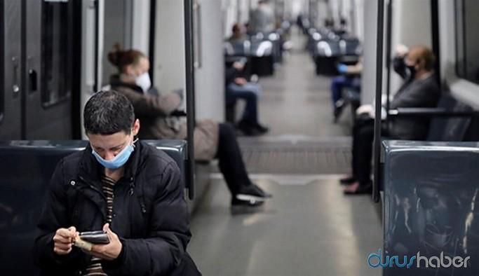 Sağlık Bakanlığı gizli virüs taşıyıcılarını takibe alıyor