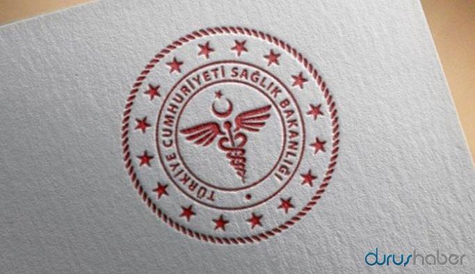 Sağlık Bakanlığı'ndan 11 sektör için yeni önlemler