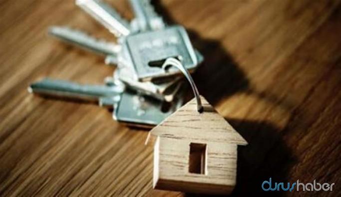 Sahibinden kiralık ya da satılık ev ilanı yasaklanıyor