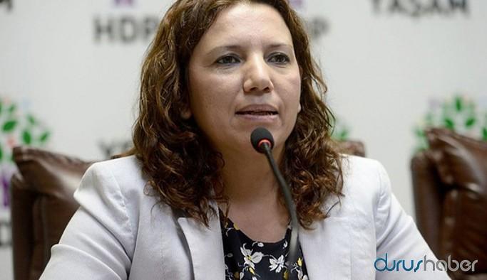 Yargıtay, Selma Irmak'ın hapis cezasını onadı