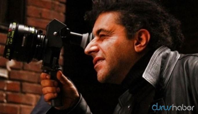Takva filmi ile bilinen yönetmen Özer Kızıltan hayatını kaybetti