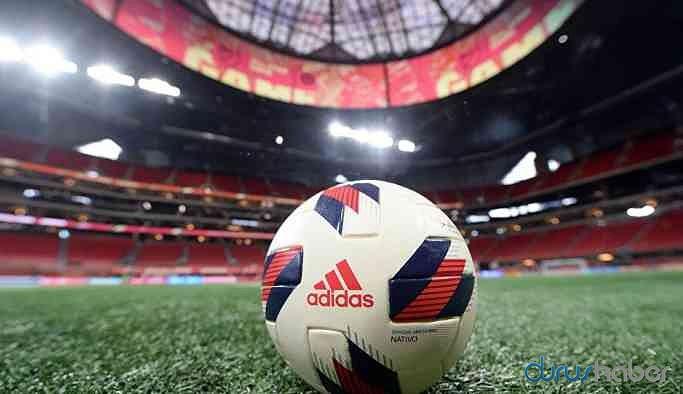 TFF, Süper Lig ile ilgili kesin kararını verdi