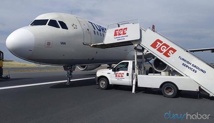 THY yeni uçuş düzenlemelerini duyurdu