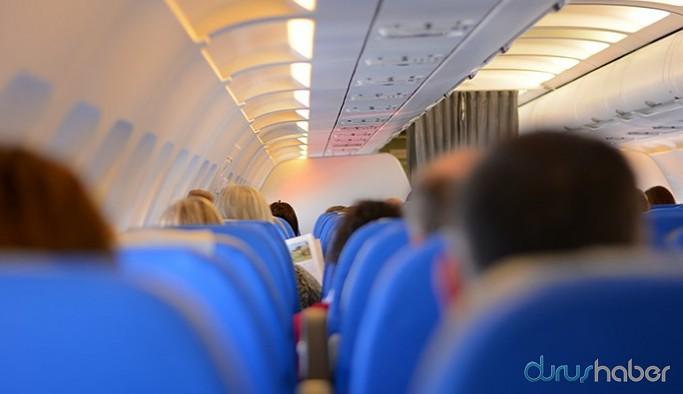 Uçak biletlerine büyük zam yolda