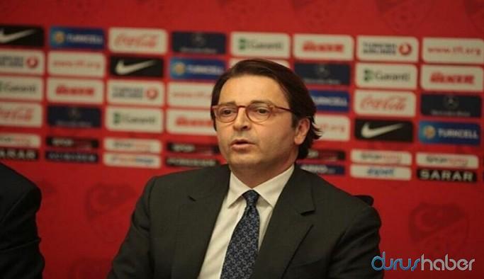 UEFA ve TFF Sağlık Kurulu Üyesi Düren: Türkiye'de ligler hiç oynanmayabilir