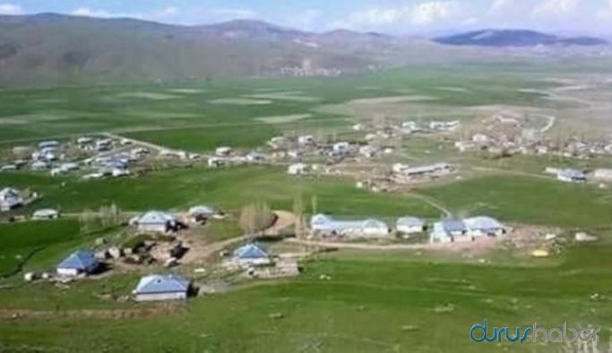 Husumetli iki aile arasında çıkan kavga silahlı çatışmaya dönüştü: Bir ölü