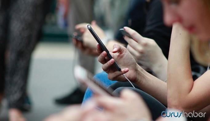 2020'nin ilk çeyreğinde en çok satan telefonlar belli oldu