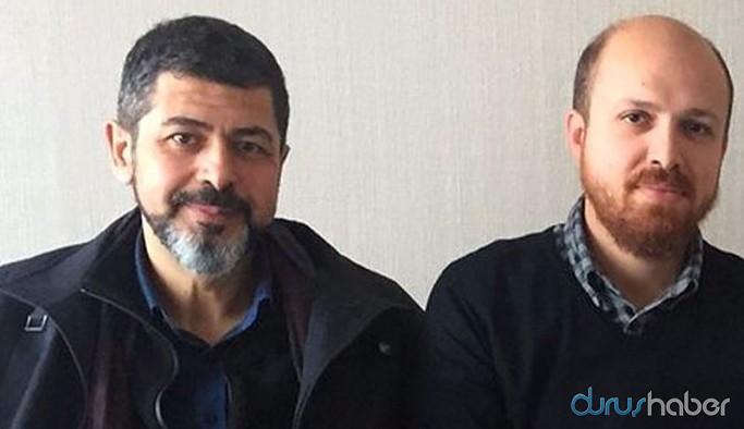 50 milyon TL'lik dolandırıcılık soruşturmasında 'şüpheli' olan Erdoğan'ın akrabası hakkında karar