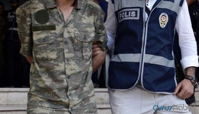 Polis ve jandarmadan 56 ilde operasyon: 167 gözaltı kararı