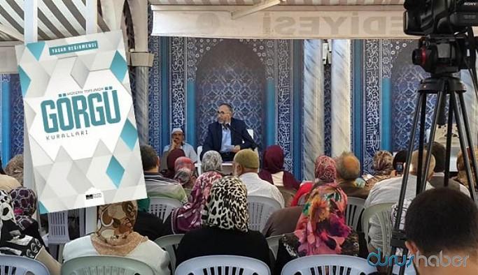 AKP'li belediye yandaş yazarın kitabını 300 bin TL'ye aldı