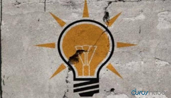 AKP'li belediyede 'yolsuzluk' operasyonunda gözaltına alınanlar hakkında karar