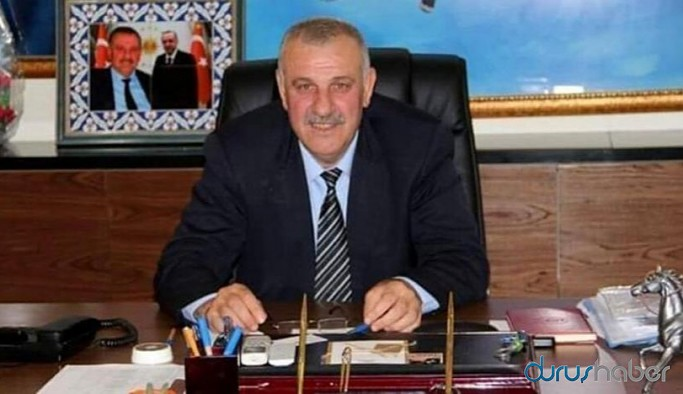 AKP'li Belediye Başkandan tehdit: Adalet gereğini yapmasa da ben yapacağım