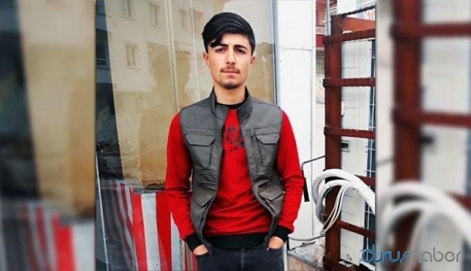 Ankara Valiliği'nden Kürtçe müzik dinlediği için öldürülen gençle ilgili açıklama