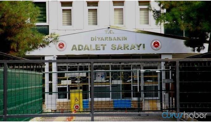 DTK soruşturmasında 14 kişiye tutuklama istemi