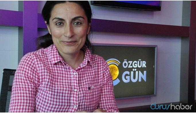 Gazeteci Kara, gazetecilikle suçlanıyor!