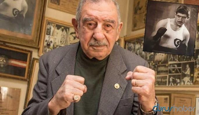 HDP'li Paylan: Garbis Zakaryan'ın adı turnuvaya verilecek - Haber