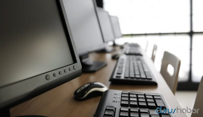 İçişleri Bakanlığından yeni genelge: İnternet kafe ve oyun salonları açılıyor