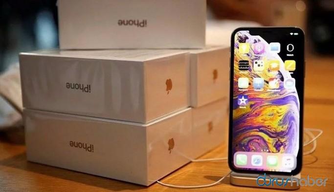 iPhone kullananlar dikkat: Apple bazı modellerin fişini çekiyor