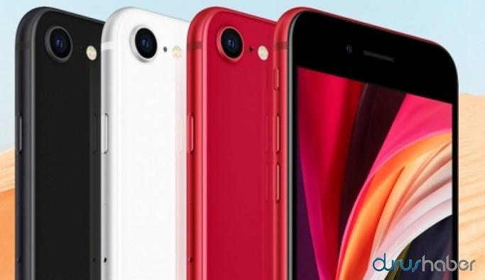iPhone'un yeni modelinde kullanıcıları isyan ettiren hata