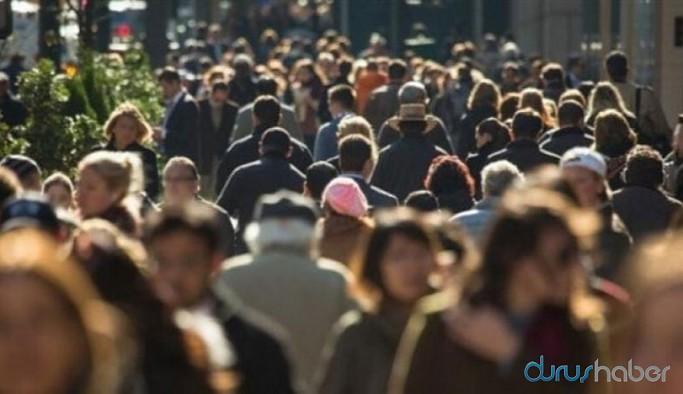 İşsizlik maaşı başvuruları ikiye katlandı