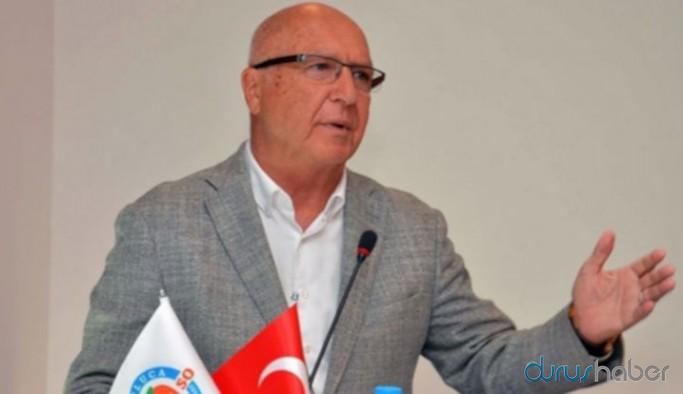 İYİ Parti'li vekilden çarpıcı açıklama: İktidar HDP oylarının peşinde