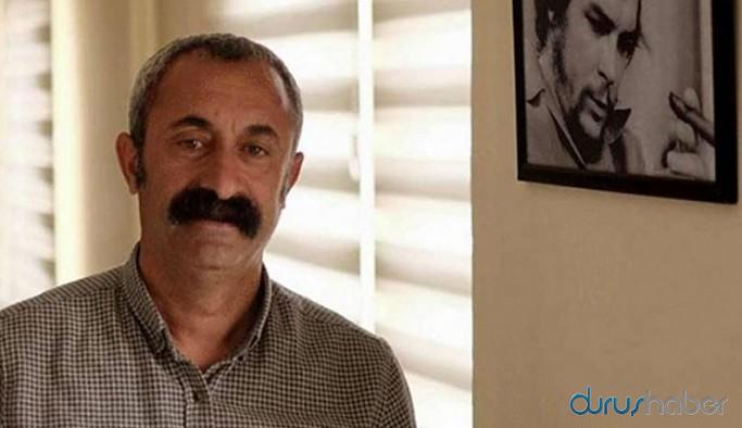 Koronavirüse yakalanan Maçoğlu ile temas eden 4 CHP'li başkan karantinada