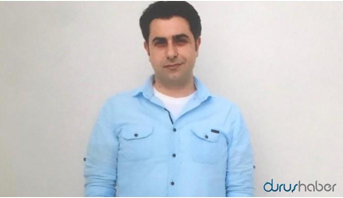 Kürkçüler Cezaevi'nde tutuklular 2 günlük açlık grevinde