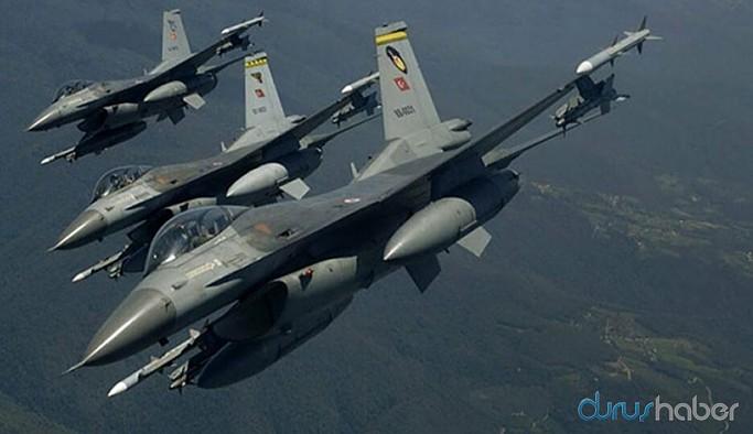 'Kürtler, uluslararası güçlerin çıkarlarına kurban ediliyor'