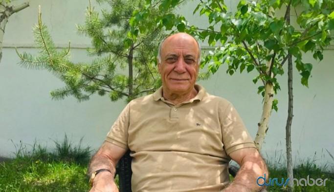 Mahmut Alınak: 2 Mart darbesindeki karanlık zifirileşiyor