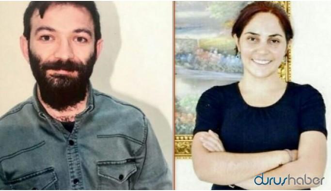 Ölüm orucundaki Akman ve Karakaya hastaneye kaldırıldı
