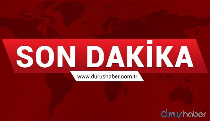 Türkiye'de koronavirüsten ölenlerin sayısı 4 bin 842'ye yükseldi