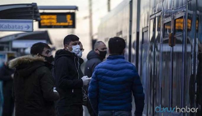TTB Başkanı Adıyaman: Uzmanlar uyardı, iktidar dinlemedi
