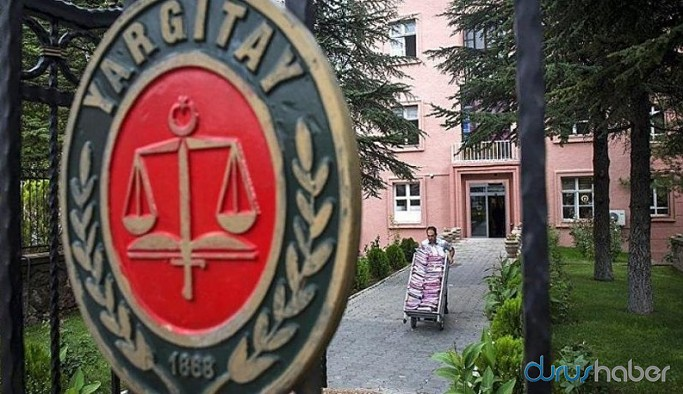 Yargıtay 'Yavşak' ifadesini hakaret saymayan yerel mahkemenin kararını bozdu