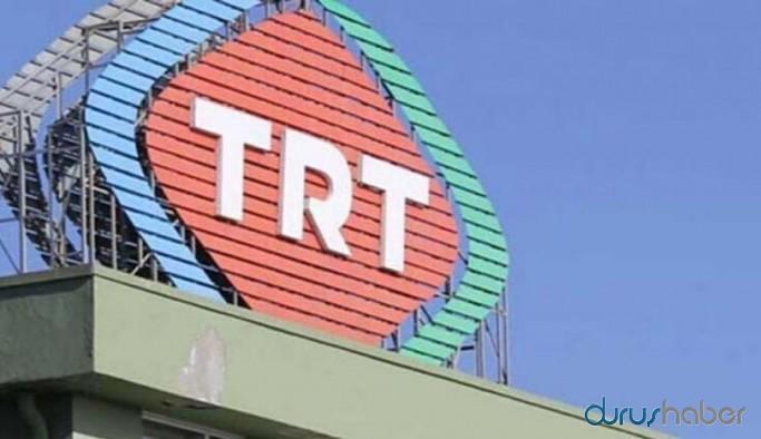 2 bin kişiyi emekli eden TRT 3 bin kişiyi işe aldı