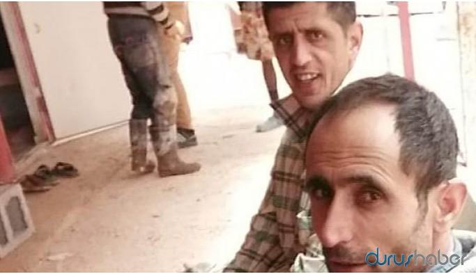 Ağrılı 2 işçinin cenazesi 4 gündür Cezayir'de bekletiliyor