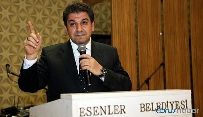 AKP'li başkan yardım ihalesi açtı, ihale AKP'li meclis üyesine gitti