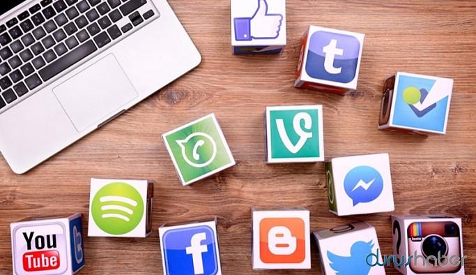 AKP'nin sosyal medya düzenlemesinde neler var?
