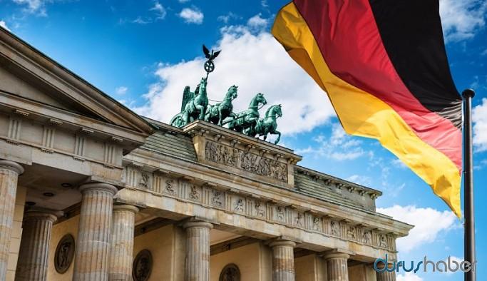 Almanya'dan koronavirüs kararı: Türkiye de listede