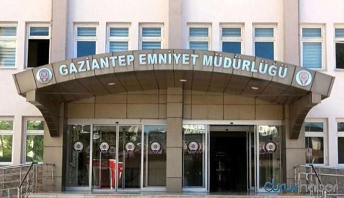 Antep'te tutuklanan siyasetçi sayısı 18 oldu