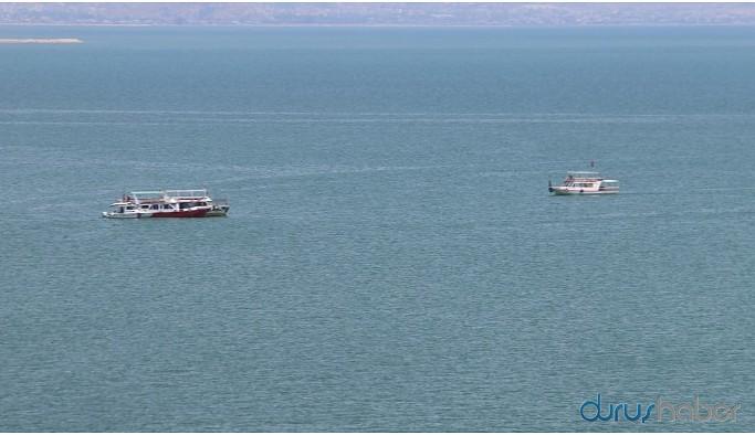 Batan teknede ölü sayısı 11'e yükseldi
