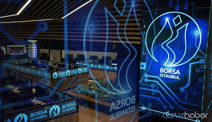 Borsa İstanbul'dan 6 şirket için kritik karar