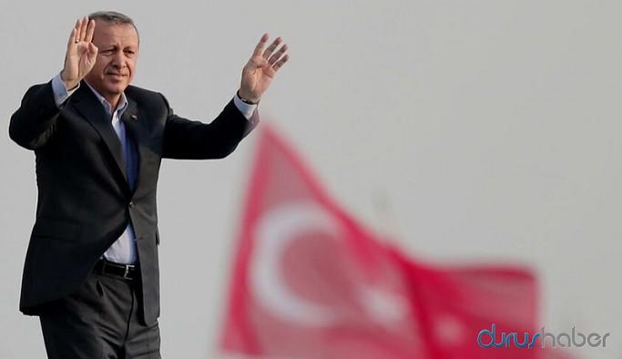 Erdoğan 'Bu kardeşinize yetkiyi verin' demişti, Türkiye her alanda geriledi